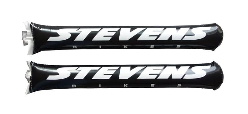 Stevens Bikes Thundersticks