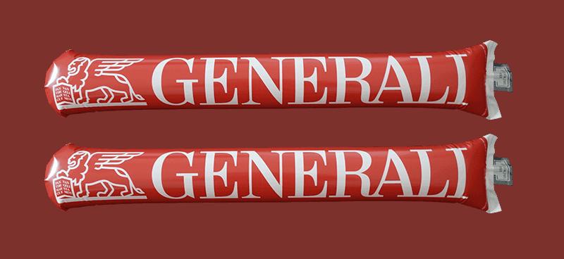 Generali Sticks