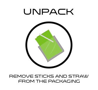 Arenasticks-Unpack
