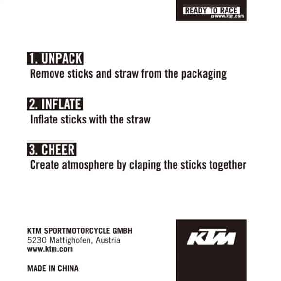 cheersticks-polybag-design